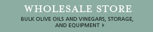 Wholesale: Restaurants, retail shops, and chain stores signature product