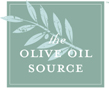Olive Oil Source Group Origins