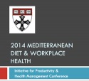 Mediterranean Diet and Workplace Health