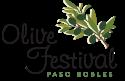 Paso Robles Olive Oil Festival