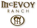 McEvoy Ranch Organic Extra Virgin Olive Oil Tour