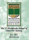 ONAOO Olive Oil Tasting Course