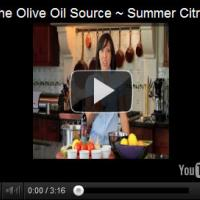 The Olive Oil Source |